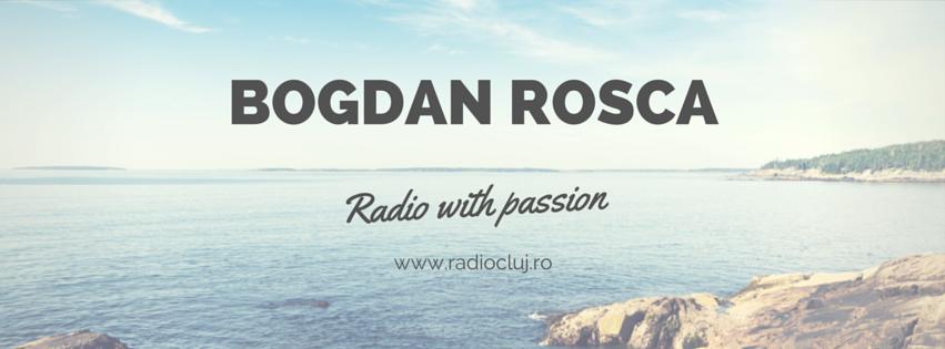 Grila nouă la Radio Cluj