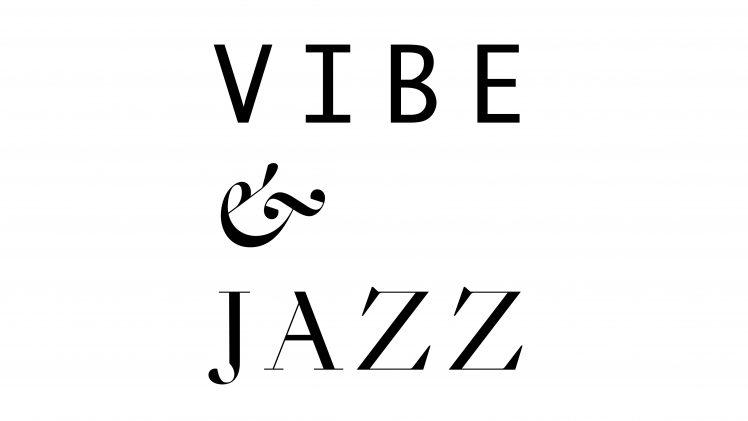 Vibe&Jazz Ep9: De data asta cu poezie