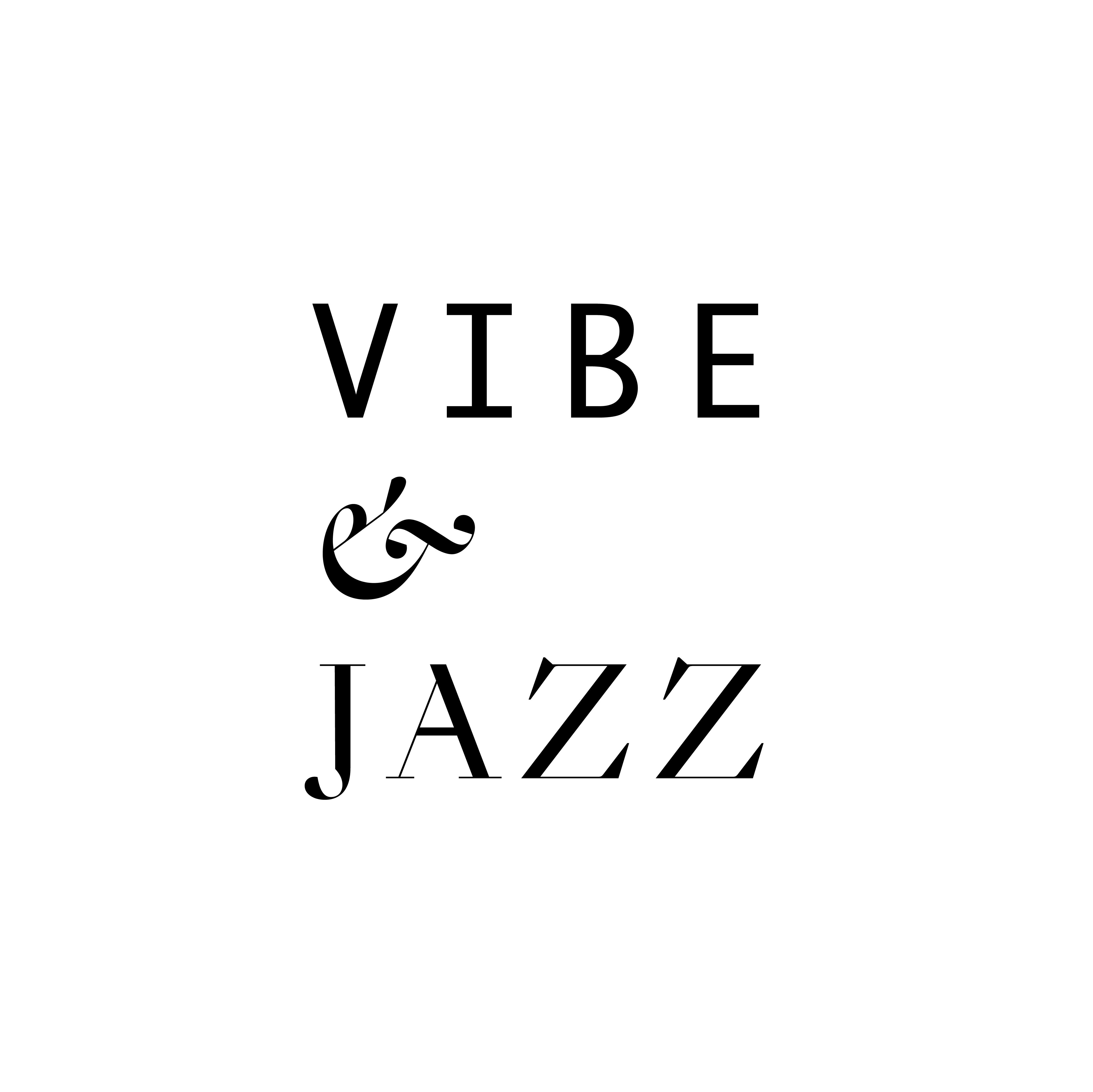 Vibe&Jazz Ep 7: Virgil Mihaiu