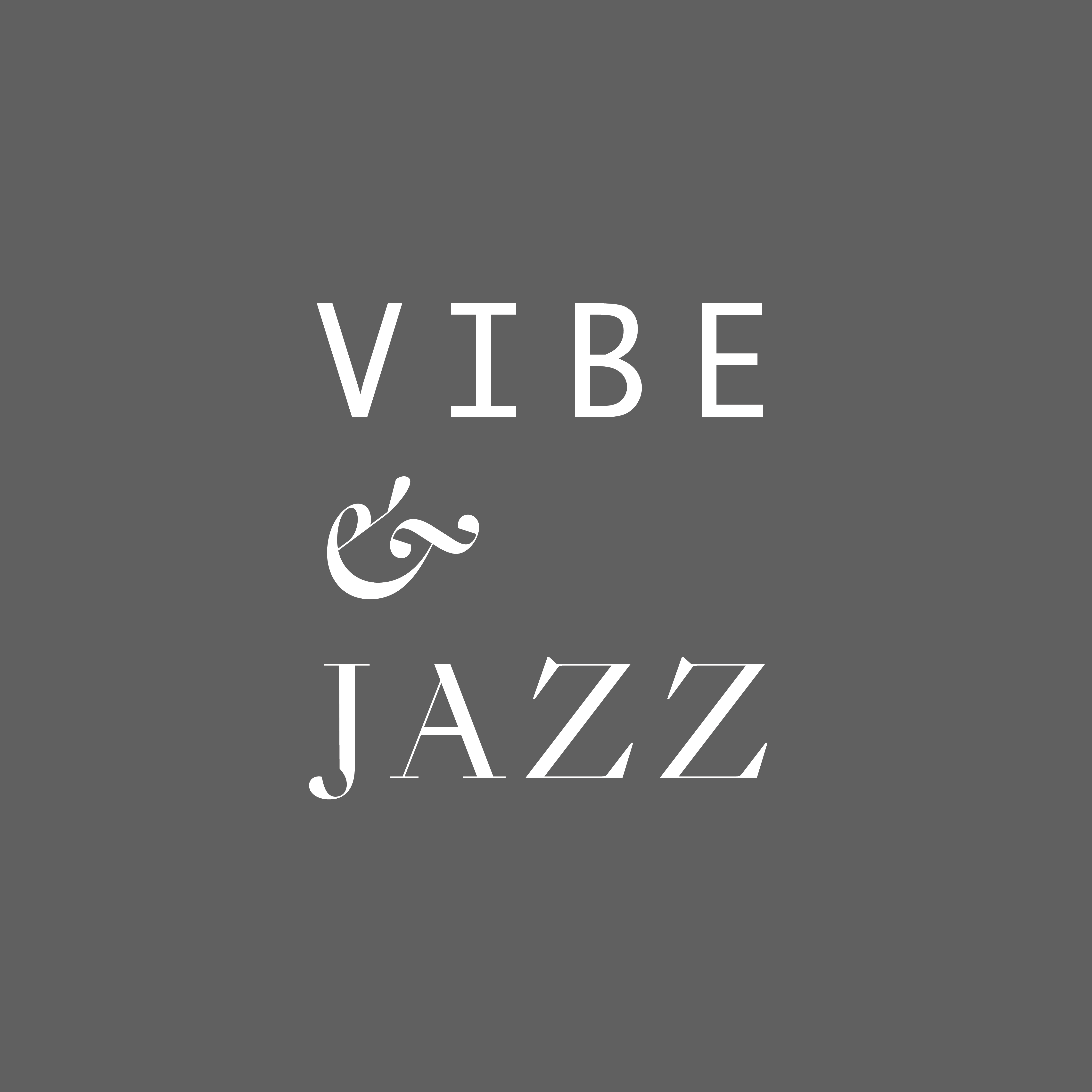 Vibe&Jazz Ep 8: Men-D&Thomas Mendel The jazzy brothers