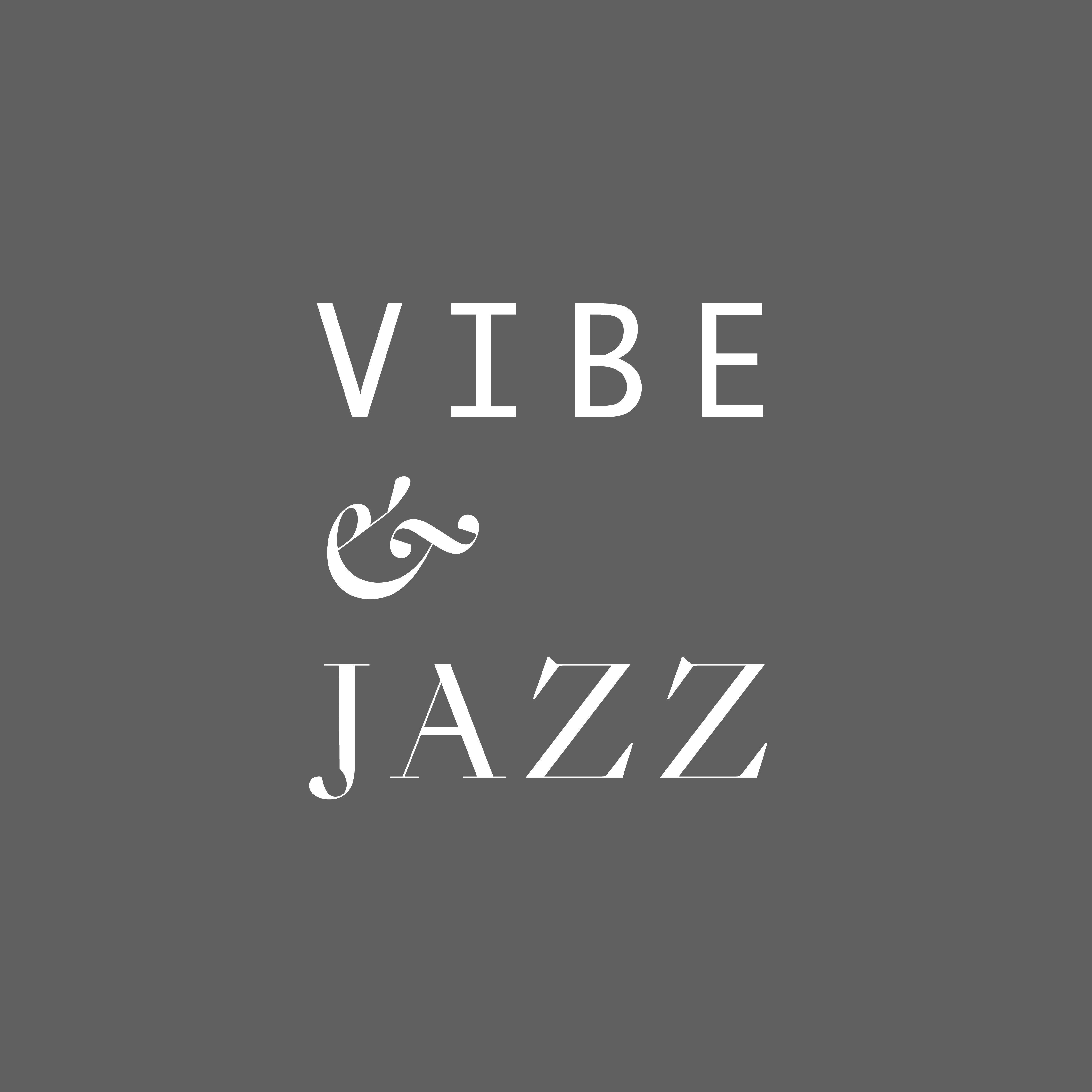 Vibe&Jazz:Inspirațional