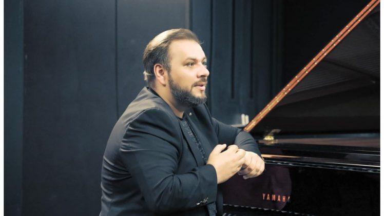 Vibe&Jazz Sorin ZLAT, urmașul