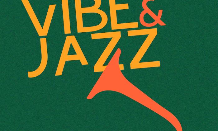 Il Maestro: Robert Katai la Vibe&Jazz